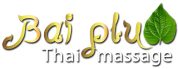 Bai Plu Thai Massage